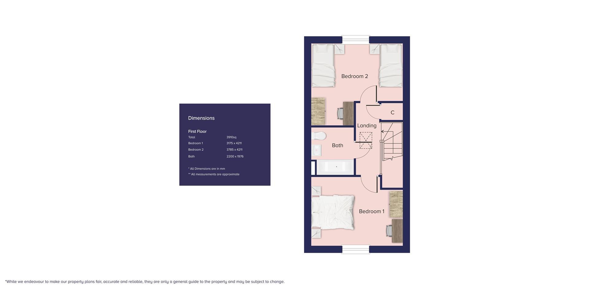 Montague Green Plots 20, 45, 86 & 87_FF_B.jpg